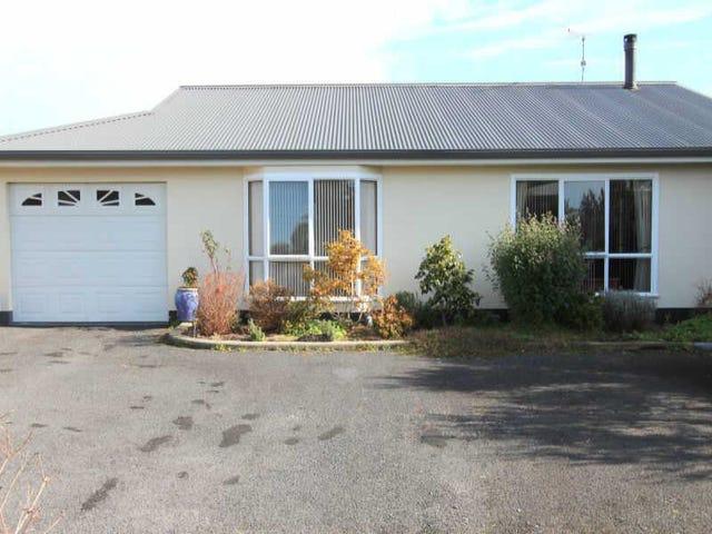 15  Blackwood Court, Port Sorell, Tas 7307