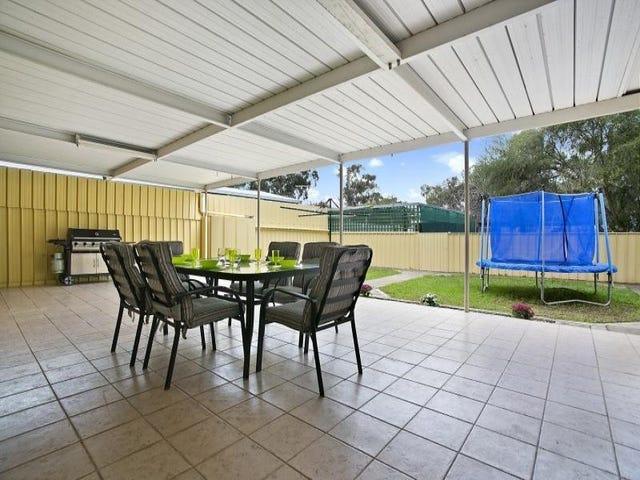 12 Electra Avenue, Parafield Gardens, SA 5107