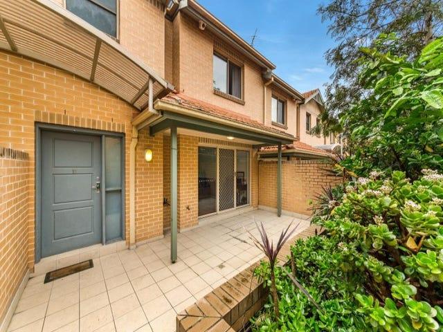 11/76-80 Beresford Road, Strathfield, NSW 2135