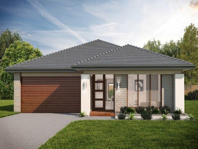 Lot 137 Higgins Avenue, Elderslie, NSW 2570