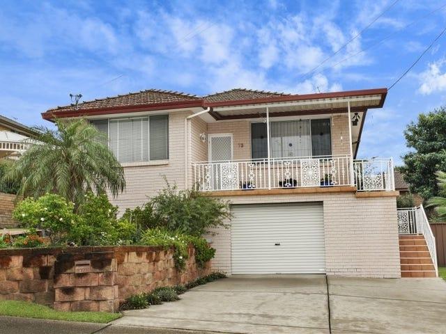 73 Gozo Rd, Greystanes, NSW 2145