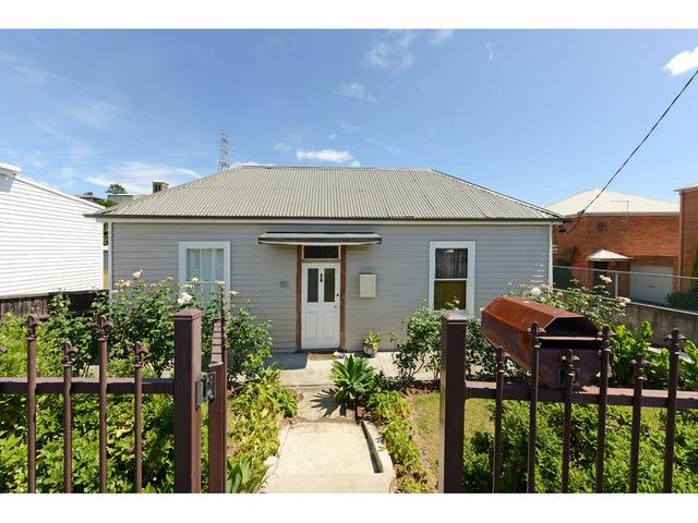 10 Risdon Road, New Town, Tas 7008
