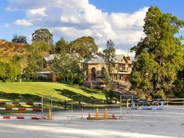 120 Holts Road, Whittlesea, Vic 3757
