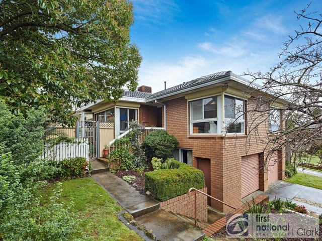 32 Hastings Square, Warragul, Vic 3820