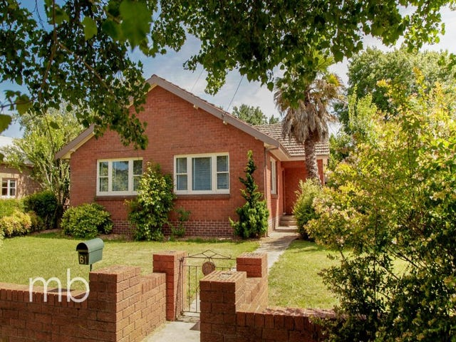 61 Casey Street, Orange, NSW 2800