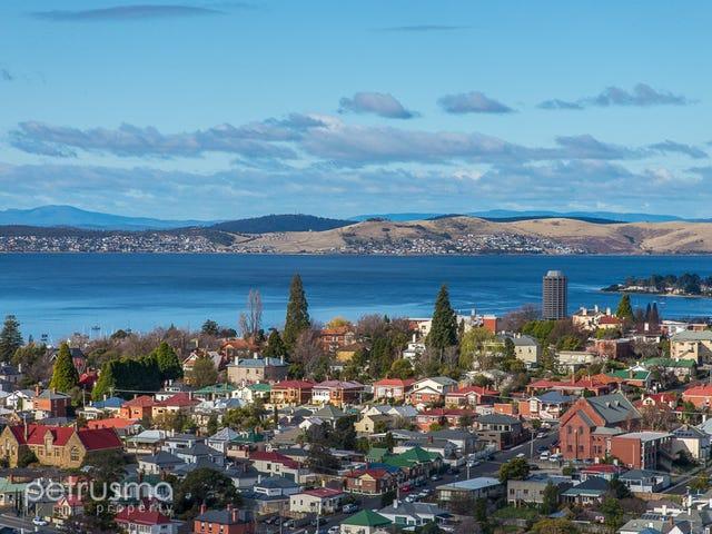 28 Thelma Drive, West Hobart, Tas 7000