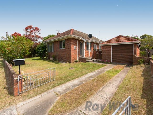 9 Orana Street, Raymond Terrace, NSW 2324