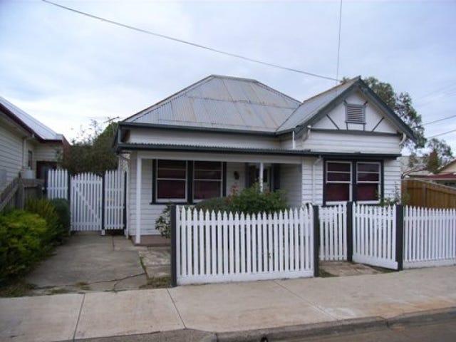 12 George Street, Geelong West, Vic 3218