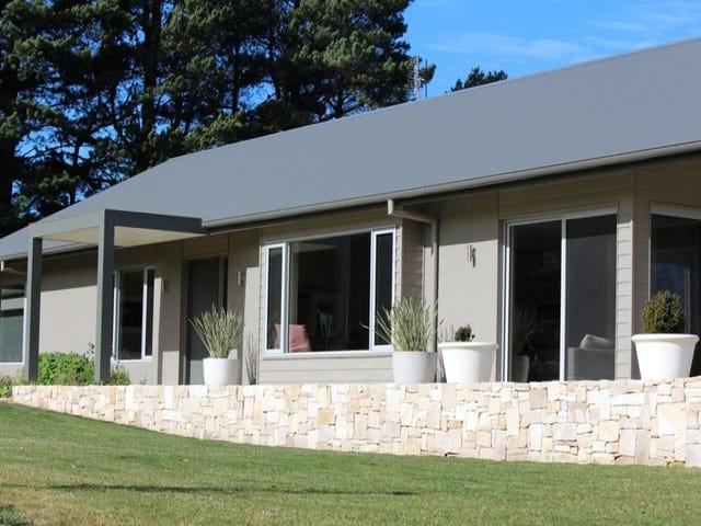 3 Carmen Lane, Exeter, NSW 2579