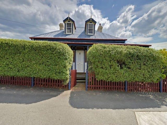 94 Carlton Street, New Town, Tas 7008