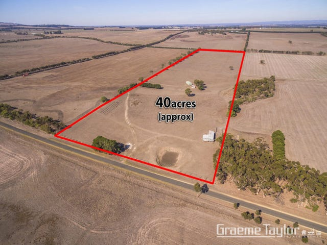 395 Gnarwarre Road, Gnarwarre, Vic 3221