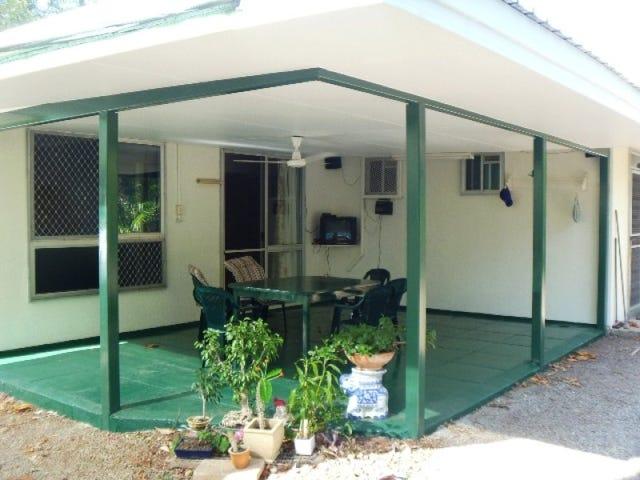 19 Ambon Street, Wagaman, NT 0810