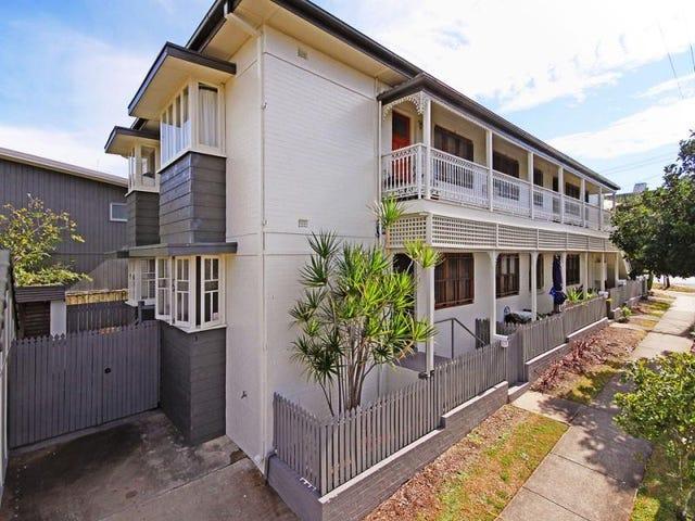 3/29 Overend Street, East Brisbane, Qld 4169
