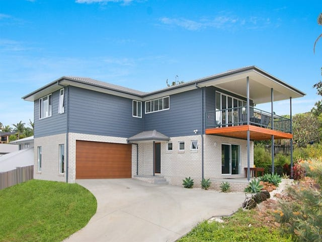 35 Snowgum Drive, Bilambil Heights, NSW 2486
