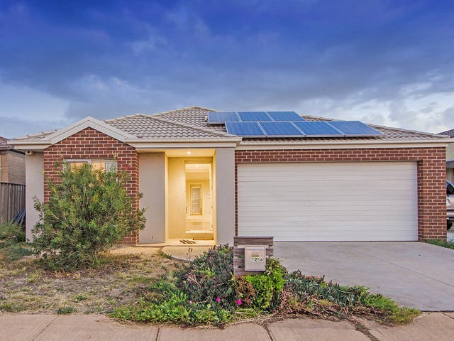 125A Sayers Road, Williams Landing, Vic 3027