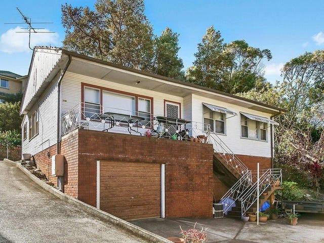 33b Nicholson Road, Woonona, NSW 2517