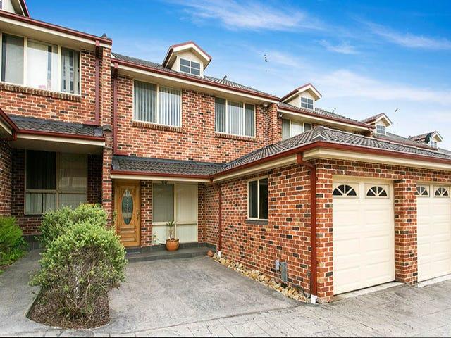 8/5 Short Street, Helensburgh, NSW 2508