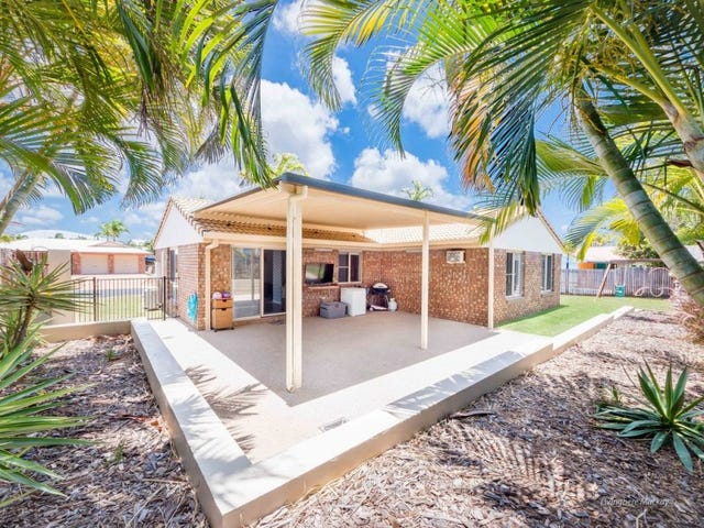 65 Slater Avenue, Blacks Beach, Qld 4740