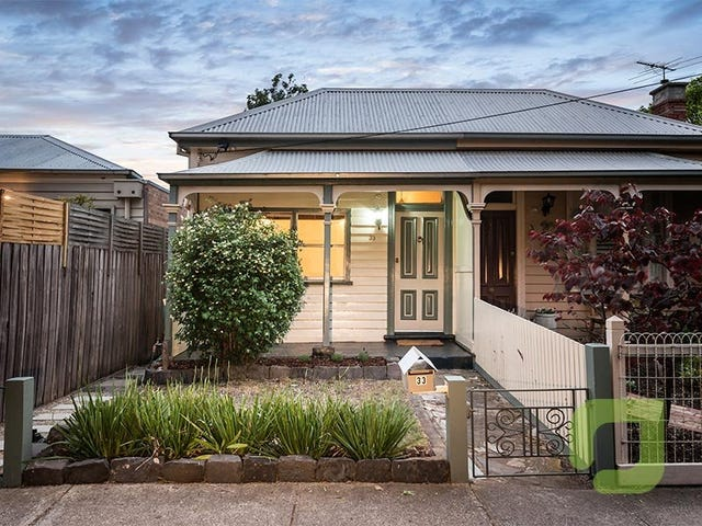33 Osborne Street, Williamstown, Vic 3016