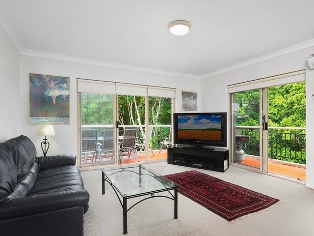13/2a Palmer Street, Naremburn, NSW 2065