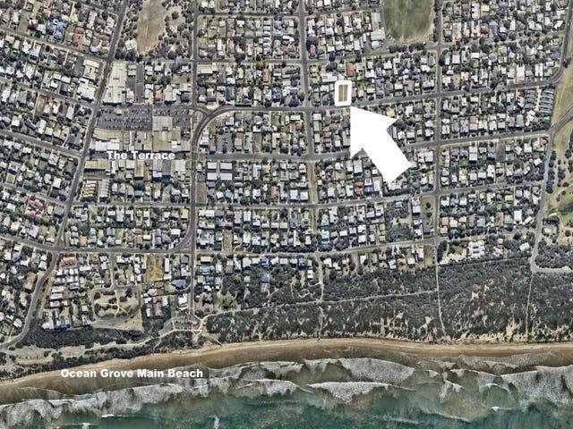 117 The Parade, Ocean Grove, Vic 3226