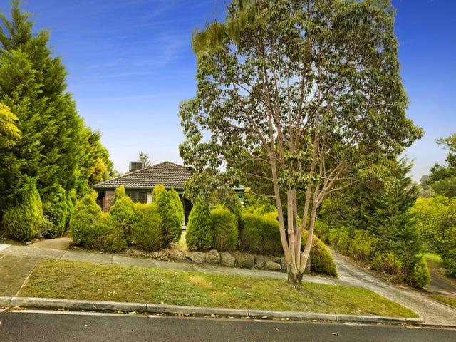 11 Pine Lodge Court, Templestowe, Vic 3106