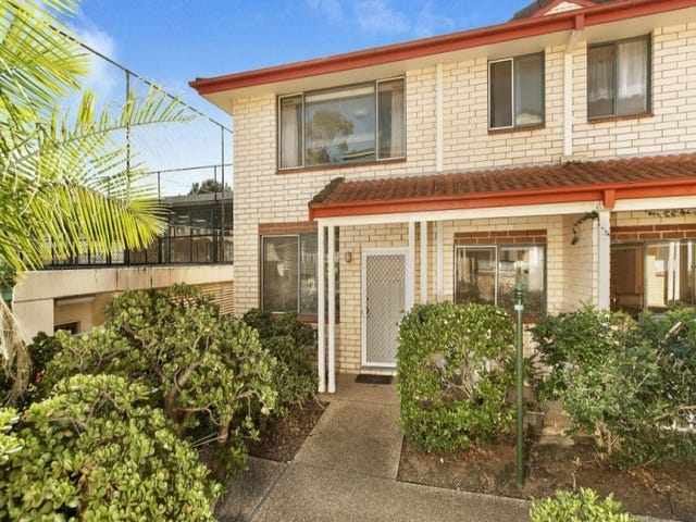 46/127 Park Road, Rydalmere, NSW 2116
