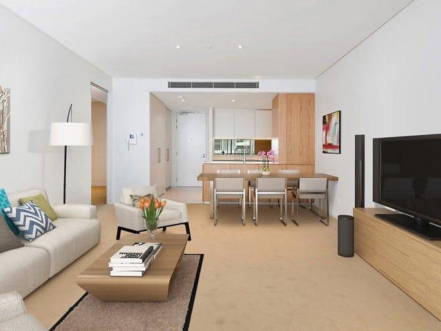 206/8 Adelaide Terrace, East Perth, WA 6004