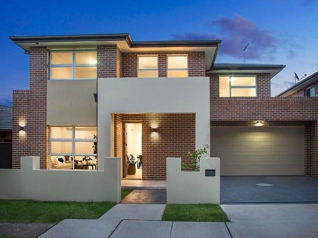 44 Anderson Road, Concord, NSW 2137
