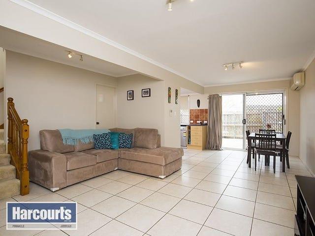 35D/26-38 Mecklem Street, Strathpine, Qld 4500