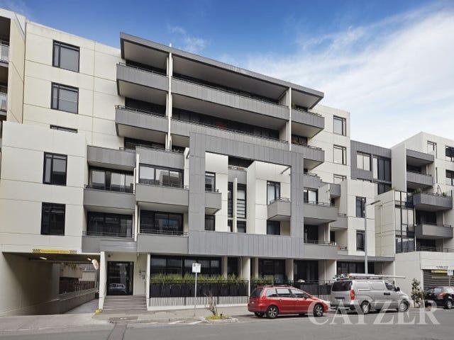 510/52 Nott Street, Port Melbourne, Vic 3207