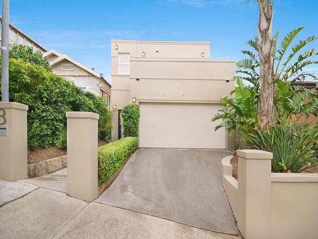 8 Wilga Street, Bondi, NSW 2026
