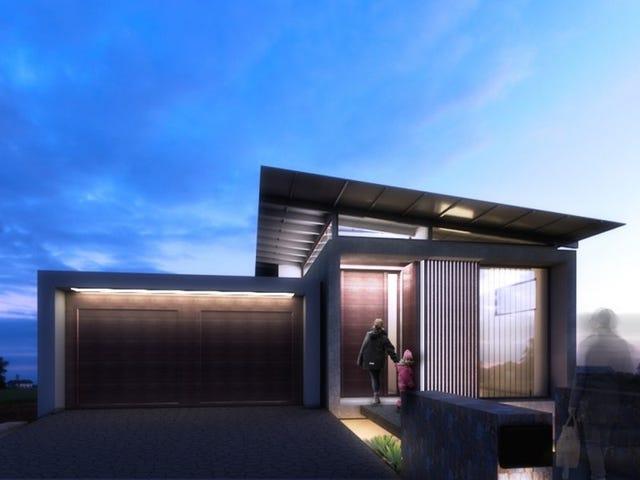 33 Belmore Street, North Parramatta, NSW 2151