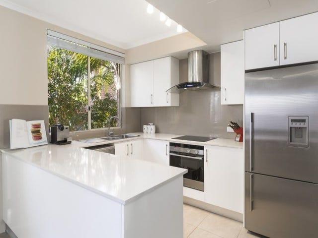 54/41 Bath Road, Kirrawee, NSW 2232