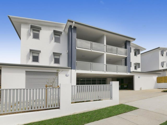 3/77 Baringa Street, Morningside, Qld 4170