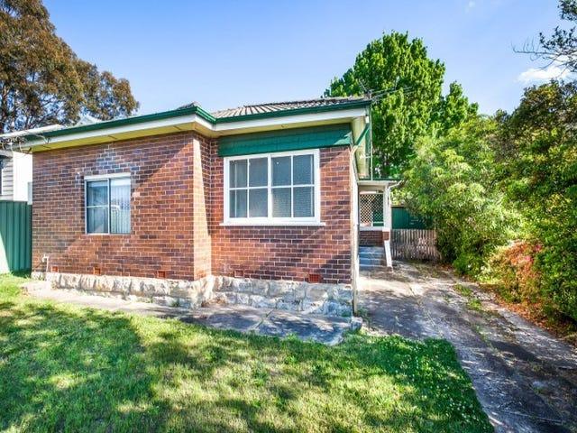 4 White Street, Jannali, NSW 2226