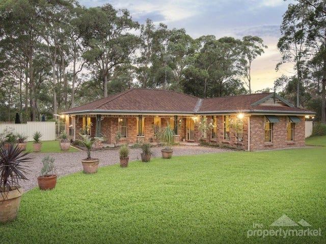 18 Holloway Drive, Jilliby, NSW 2259