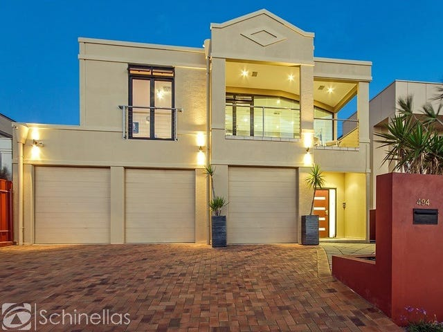 494 Seaview Road, Henley Beach, SA 5022