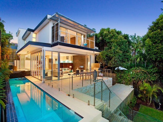 42 Sugarloaf Crescent, Castlecrag, NSW 2068