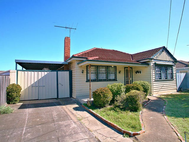 379 Ballarat Road, Sunshine, Vic 3020