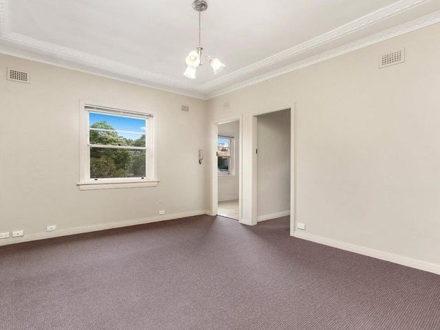 7/37 Melody Street, Coogee, NSW 2034