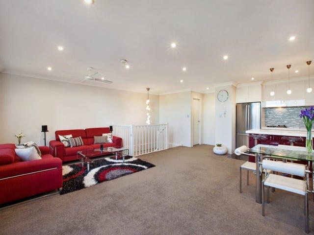 7702/177 Mitchell Road, Erskineville, NSW 2043