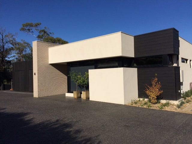 22 Erang Drive, Mount Eliza, Vic 3930