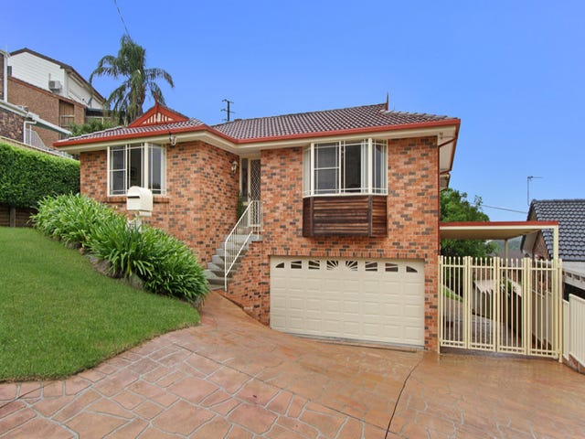 75 Springfield Avenue, Figtree, NSW 2525