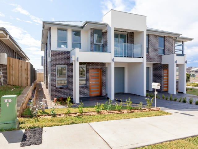 1, 59 Richards Loop, Oran Park, NSW 2570