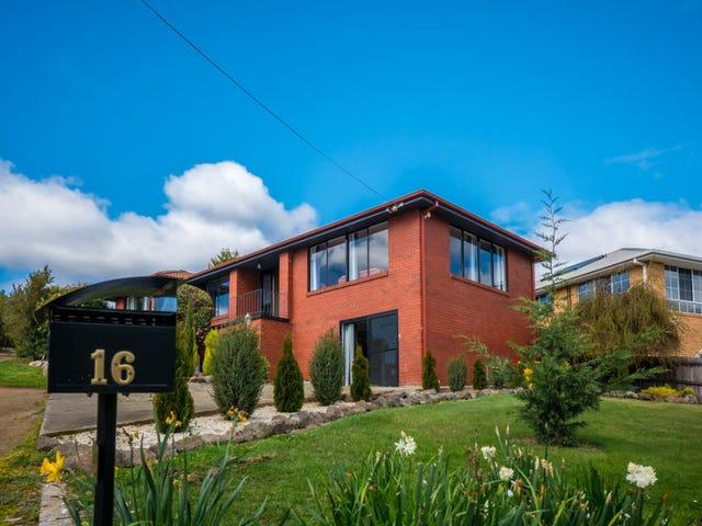 16 Lachlan Road, New Norfolk, Tas 7140