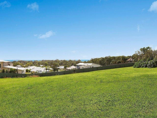 Lot 14 13-15 Split Solitary Road, Sapphire Beach, NSW 2450