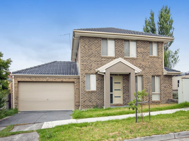 1/17 Simon Court, Epping, Vic 3076