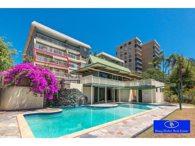 10/68 Bellevue Terrace, St Lucia, Qld 4067