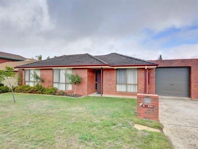 223B Norman Street, Ballarat North, Vic 3350